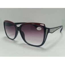 Готовые очки Ralph 0520 T 56-15-143