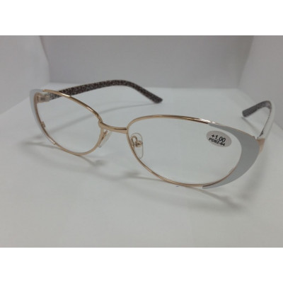 Готовые очки RALPH 2054 53-17-135