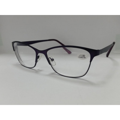 Готовые очки Fabia Monti 349 53-17-135