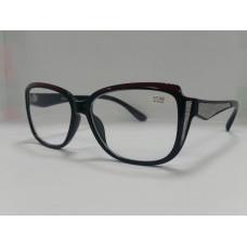 Готовые очки RALPH 0539 55-15-140
