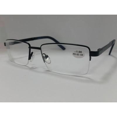Готовые очки RALPH 0560 54-18-140