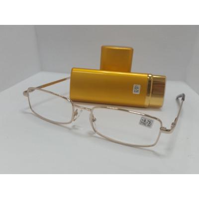 Готовые очки 8899  Большая ручка