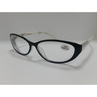 Готовые очки RALPH 0352 55-14-137