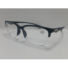 Готовые очки Ralph 0504 55-17-143