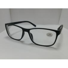 Готовые очки RALPH 0428 56-17-132