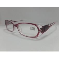 Готовые очки MOCT 8852 51-18-139