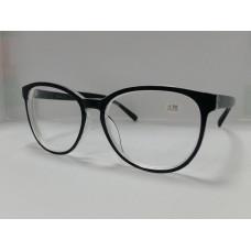 Готовые очки ЕАЕ 2131 ( RALPH 0585 ) 56-16-140