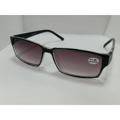 Готовые очки RALPH 0358 T 55-17-135