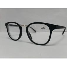 Готовые очки RALPH 0535 48-22-141