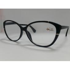 Готовые очки Sunshine пластик 9012 ( Ralph 0568 ) 56-15-140
