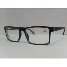 Готовые очки RALPH 0606 56-17-140