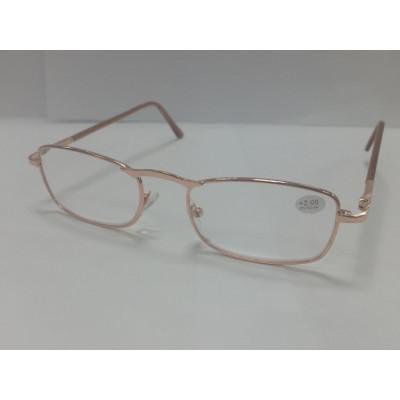 Готовые очки MOCT 8808 ЛЕКТОРЫ