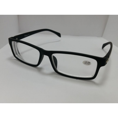 Готовые очки RALPH 0401 54-14-138