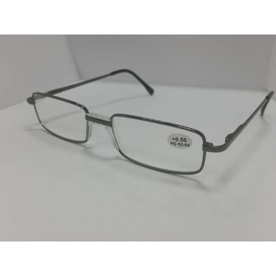 Готовые очки RALPH 0281 52-18-138