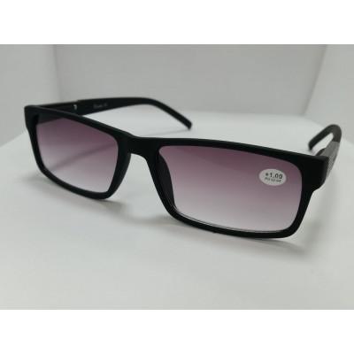 Готовые очки RALPH 0400 T 54-16-138