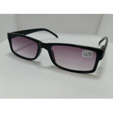 Готовые очки МОСТ 6008 т 53-18-140