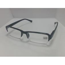 Готовые очки MOCT 180 52-17-135
