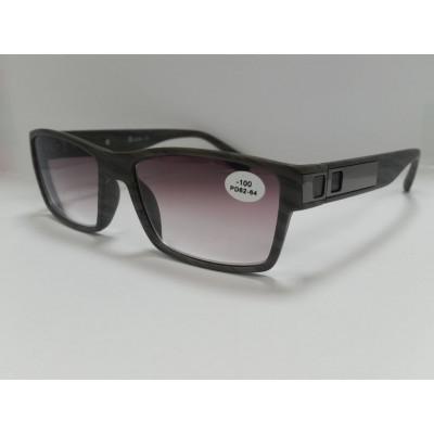 Готовые очки RALPH 0355 T 55-17-131