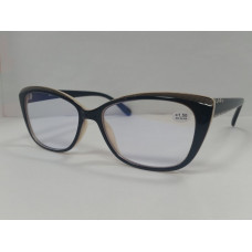 Готовые очки RALPH ( антиблик )  0577 54-16-142