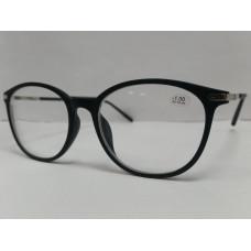 Готовые очки EAE 2160