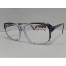 Готовые очки VIZZINI 0003(стекло) 52-16-140