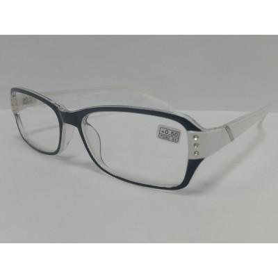 Готовые очки MOCT 2031 54-17-132