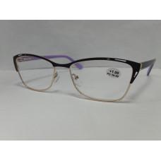 Готовые очки Glodiatr 1523 54-16-138