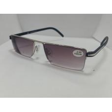 Готовые очки EAE 8144 T 54-18-140