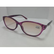 Готовые очки RALPH 0376 K 54-17-142