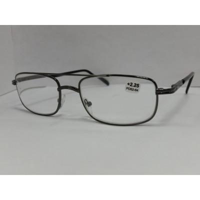 Готовые очки  kiki 9003