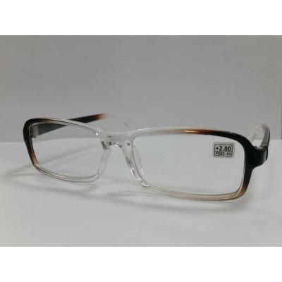 Готовые очки MOCT 107 54-17-137