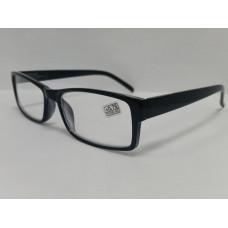 Готовые очки ЕАЕ 801 53-17-135