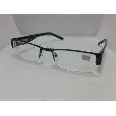Готовые очки МОСТ 005 52-18-135