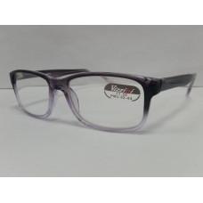 Готовые очки VIZZINI 0075(стекло) 52-18-140