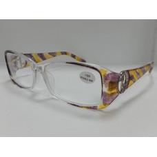 Готовые очки RALPH 0366 55-16-129