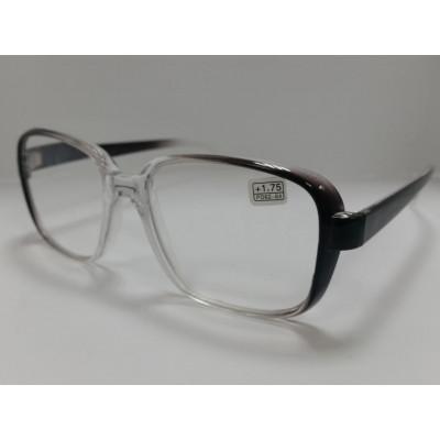 Готовые очки MOCT 868 53-16-133