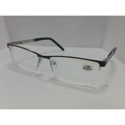 Готовые очки GLODIATR 1332   52-17-140