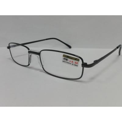 Готовые очки Mocт 038 52-18-136