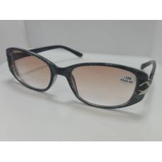 Готовые очки RALPH 0374 K 53-18-132