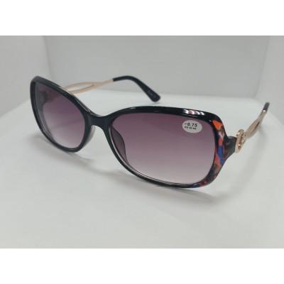 Готовые очки RALPH 0433 T 56-17-135