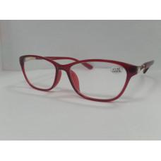 Очки корригирующие Fabia Monti 378 (58-60) 54-15-137