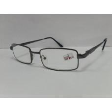 Готовые очки RALPH 013 (СТЕКЛО) 50-18-138