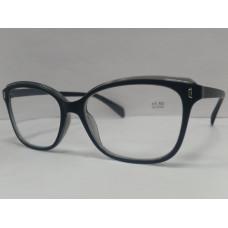 Готовые очки RALPH 0597 54-16-142