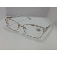 Готовые очки GLODIATR  1179 55-16-140