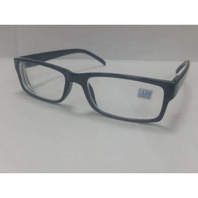 Готовые очки  MOCT 6008 53-18-140