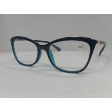 Готовые очки RALPH 0582 53-18-134
