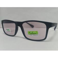 Готовые очки Faifalla  хамелеон 883
