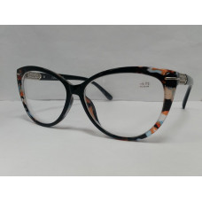 Готовые очки Fabia Monti 759 56-14-142