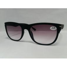 Готовые очки EAE 9034 T 53-21-140