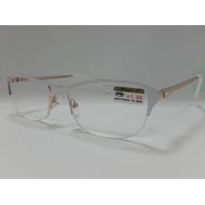 Готовые очки MOCT 114 52-18-137